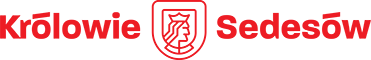 krolowie-sedesow-logo-nowe1