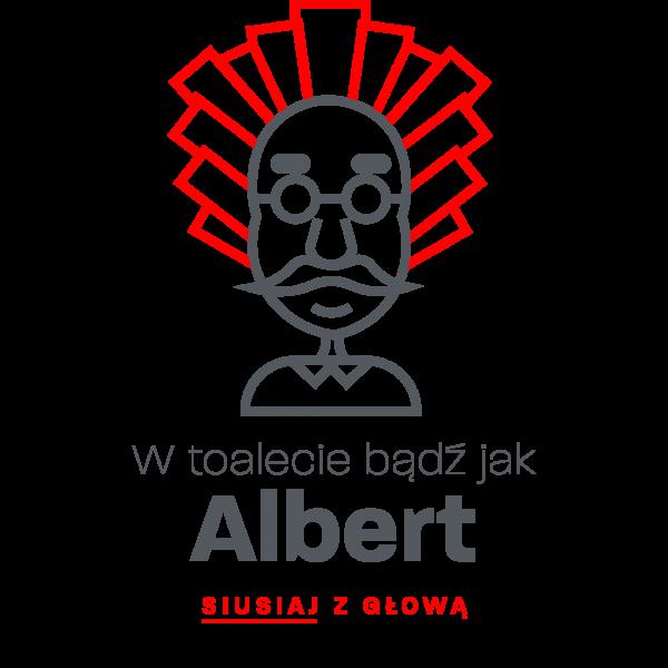 Albert_ grafika_na_str_v1_0_1